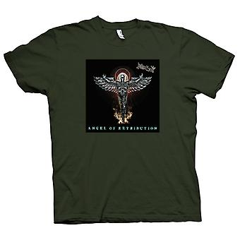 Kids T-shirt - Judas Priest - Angel Of Retribution