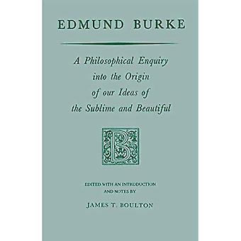 Edmund Burke (stato Prairie libri)