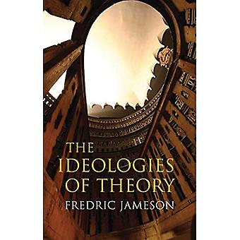 Ideologies of Theory