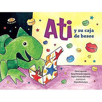 ATI y Su Caja de Besos