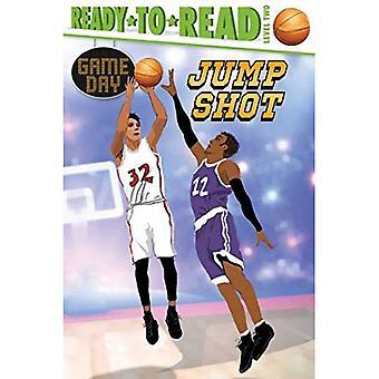 Jump Shot (dia do jogo)