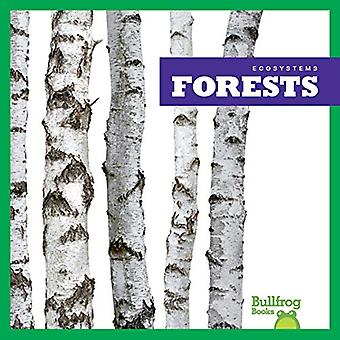 Forests (Ecosystems)