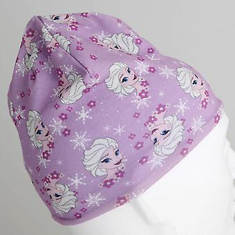 冷冻儿童帽