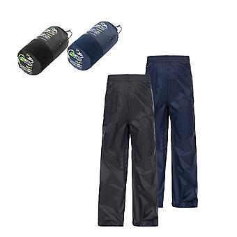 Trespass Boys Qikpac Pant