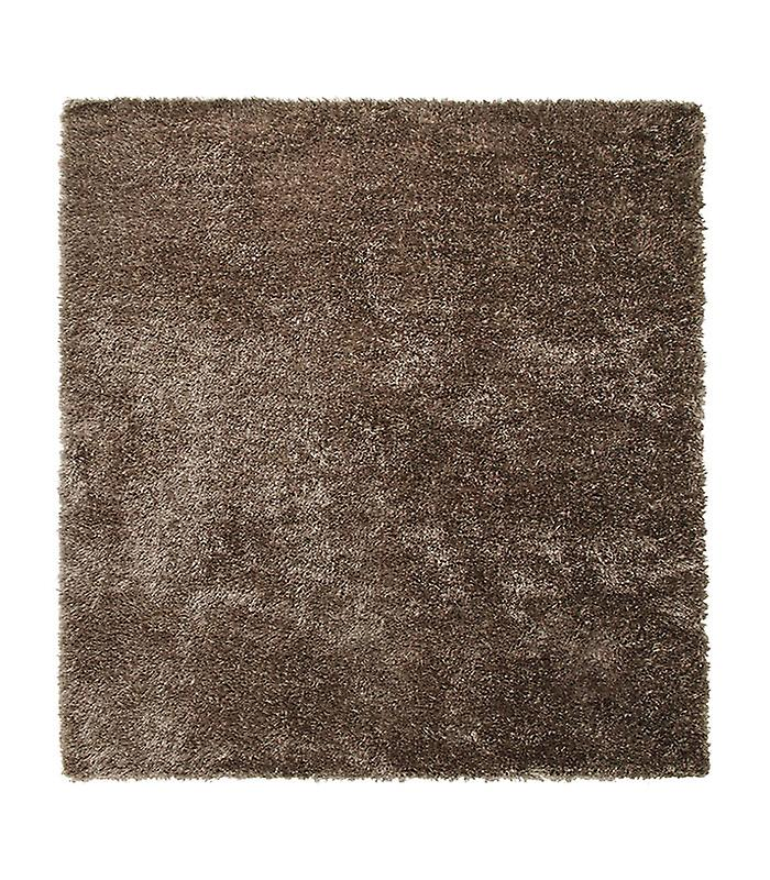 Rugs - Esprit New Glamour In Taupe - 3303/07