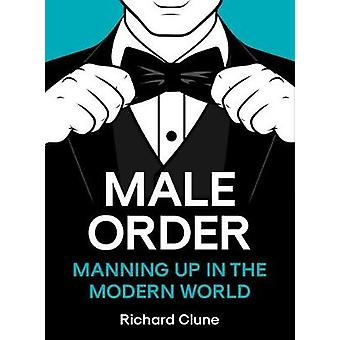Male Order by Male Order - 9781742579610 Book