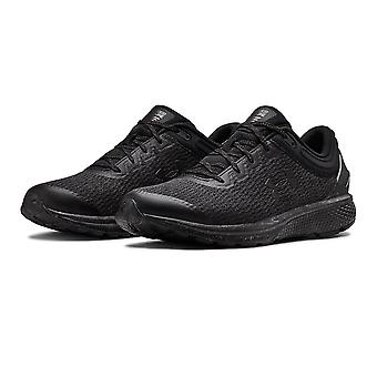 Under Armour Charged Escape 3 Running Shoes - AW19