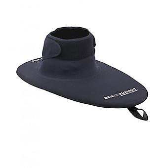 Sea to Summit Solution Flexi Fit Spraycover