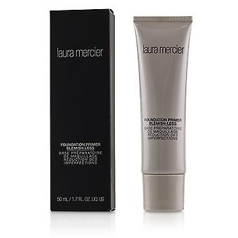 Laura Mercier Foundation Primer - Makel-Less 50ml/1,7 oz