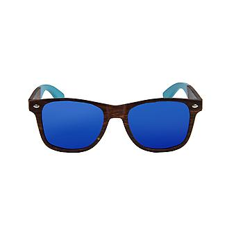 Beach Wood Ocean Wood Sunglasses