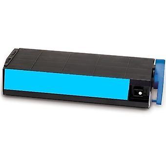 CT201115 C1110 Cyan Premium Generic Toner