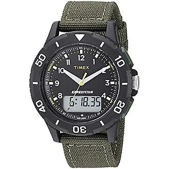 Timex Clock Man Ref. TW4B166009J