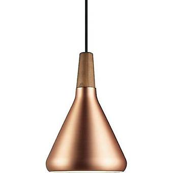 NordluxPendant light 78203030 Copper E27