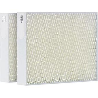 Replacement filter Stadler Form