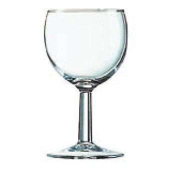 Luminarc 3 Glasses Wine 19 Cl Ballon (Home , Keuken , Kook- & Bakgerei , Glaswerk)