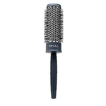 Bifull Brush Grey Number 32 (Woman , Hair Care , Combs and brushes , Hair brushes)