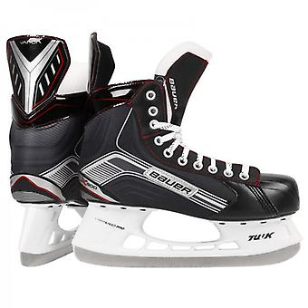 Bauer vapor X 300 skates youth