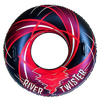 Bestway Wheel River Twister (Outdoor , Pool And Water Games , Inflatables)