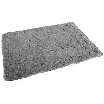 Vetbed grå 71x61cm (28 x 24