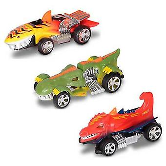 Hot Wheels Fighters (Toys , Vehicles And Tracks , Mini Vehicles , Cars)