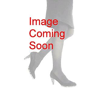 Pebble UK Medical Weight Wide Calf Short Length Compression Socks [Style P200SW] Beige  XXXL