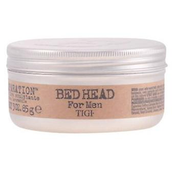 Bed Head Bed Head Men Matte Separation Wax (Hair care , Styling products)