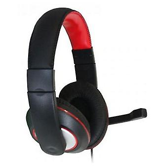 Approx Apphs04Pro Professional Headset Black
