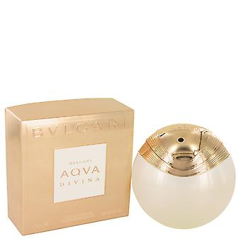 Bvlgari Aracena Divina Eau de Toilette 65ml EDT Spray