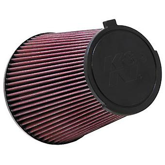 K & N universeel Filter - ronde Cone filteren E-1993 geen 0 in (0 mm) past: FORD 2010