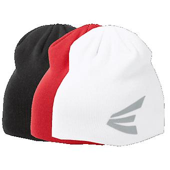 Easton Reflect Knit Hat