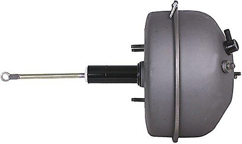 Cardone 54-79411 Rehommeufacturouge Power Brake Booster