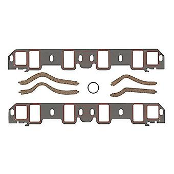Mr. Gasket 5834 Stock Ultra-Seal Intake Manifold Gasket Set