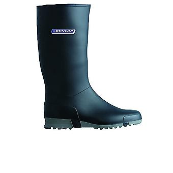 Dunlop K254711 Sport Wellington Childrens Wellingtons / Boys Boots / Girls Boots
