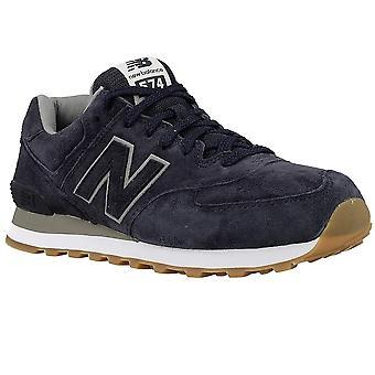 New Balance ML574FSN Universal alle Jahr Männer Schuhe