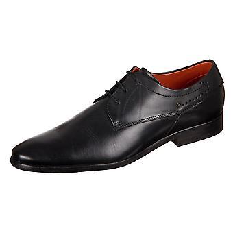 Zapatos de hombre elegante Bugatti Lando 3122940110001000