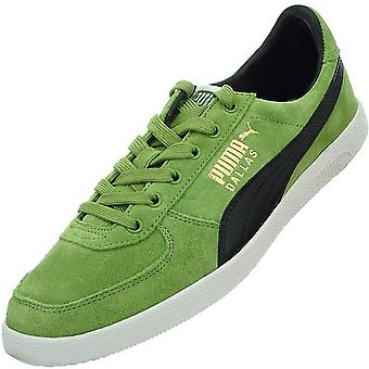 Puma Dallas 350072 universal all year men shoes
