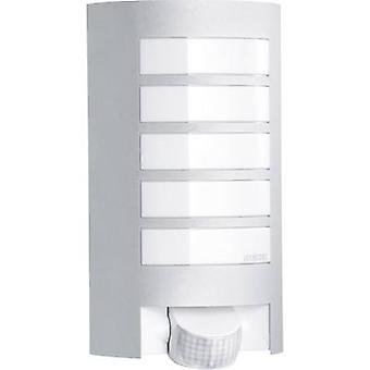 Outdoor wall light (+ motion detector) Energy-saving bulb, LED E27 60 W