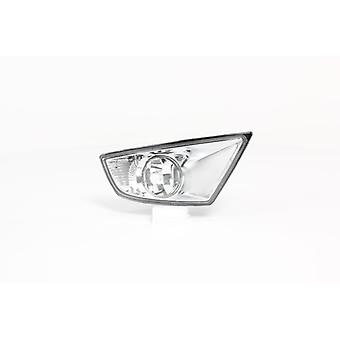 Right Fog Lamp for Ford MONDEO Hatchback 2003-2007