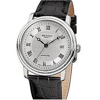 Regent watch mens watch automatic GM-1431