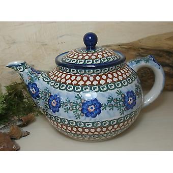 Tea pot 1200 ml, 8, BSN 10384