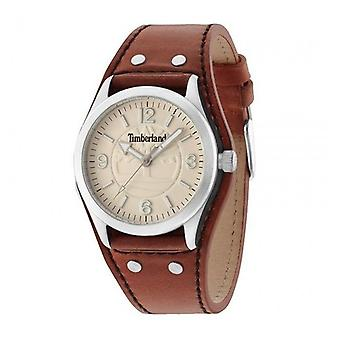 Timberland - WADLEIGH montre homme