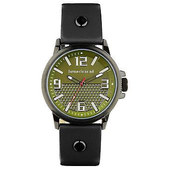 Bruno Banani se armbåndsur av prios analoge BR30028