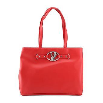 Versace Jeans handväskor skuldra Versace Jeans - E1Vqbbj7_75476 0000051417_0