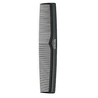 Beter Dressing comb, ABS