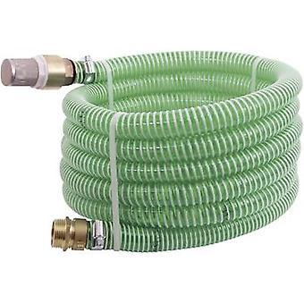 T.I.P. 30906 25 mm 1  4 m Green Drain hose