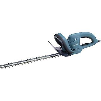 Mains Hedge trimmer Makita UH4861