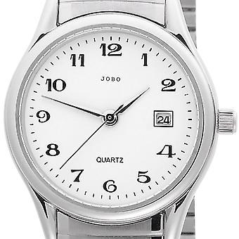 Ladies watch stainless steel watch ladies watch quartz watch stainless steel