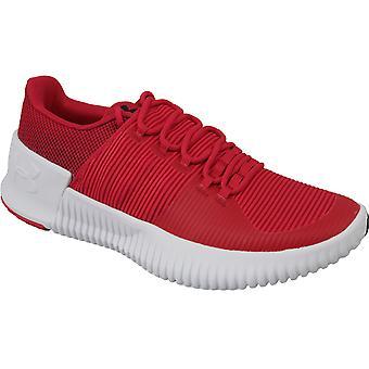 Sous l'armure Ultimate Speed 3000329-600 Mens chaussures de conditionnement physique