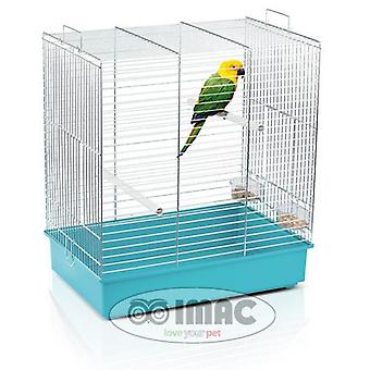 Trixder cage birds Dora 2 (birds, cages and aviaries)