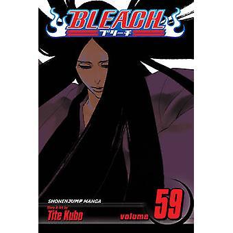 Bleach by Tite Kubo - Tite Kubo - 9781421562377 Book